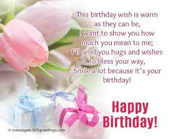 wedding wishes for childhood friend happy birthday wishes and messages 365greetings