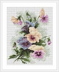 counted cross stitch myfavy56