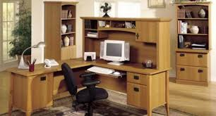 Reclaimed Office Furniture by Furniture Stunning Home Office Furniture Wood Stunning Wood