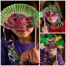 mardi gras masks mardi gras masks for kids to make happy hooligans
