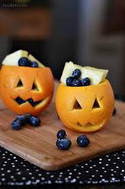 469 best kids u0027 halloween activities images on pinterest