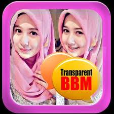 bbm app apk funky transparent bbm apk free social app for android