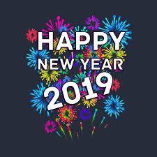 Happy New Year 2019 Wishes Happy New Year Wishes for Friends