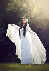 elvish style wedding dresses 78 best dress images on fashion plates vintage