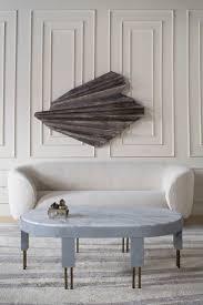Shape Shifting Furniture 3568 Best Furniture Images On Pinterest Side Tables Lounge