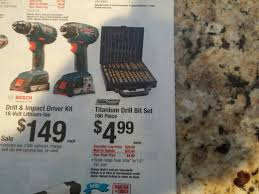 menards price match menard u0027s deals permathread archive page 8 the garage