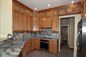 natural cherry cabinets kitchen collection rta in stock o with