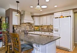 best place to buy kitchen cabinets on a budget the best kitchen cabinetry isn t always the most expensive