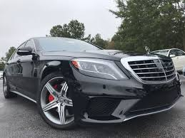 mercedes 4matic suv price 2015 mercedes amg s 63 4matic nc serving