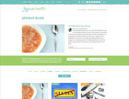 70 best images about web design inspiration on pinterest flats