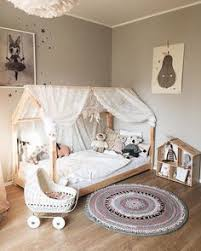 Floor Beds For Toddlers The 5 Benefits Of A Floor Bed For Toddlers Benefit Bedrooms And