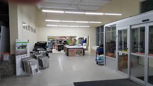 home hardware ultimate construction