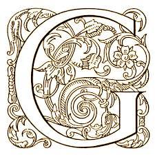 lfas computer arts 9 10 decorative fonts