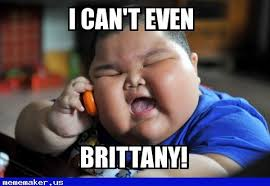 Awesome Meme Generator - awesome meme in http mememaker us brittany fat chinese kid meme