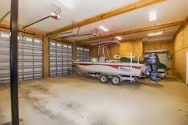 sprawling custom man cave garage home in la porte tx putnam
