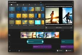 Meme Editor App - top 15 best video editing apps for android view now filmmakers fans