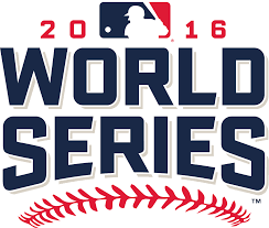 2016 world series wikipedia