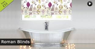 Blinds Bathroom Window Bathroom Blinds Luxury Made To Measure In The Uk English Blinds