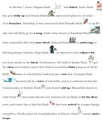 business worksheets for students mreichert kids worksheets