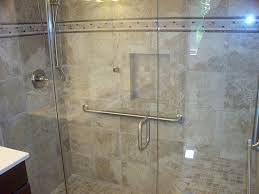 Steps To Remodel A Bathroom Bathroom Remodeling Indianapolis High Quality Renovations