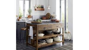 crate and barrel kitchen island quartz countertops crate and barrel kitchen island lighting