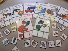 proloquo2go manual 183 best aac images on pinterest autism classroom therapy