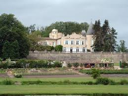 learn about chateau lafite rothschild lafite you can afford wine times hong kong