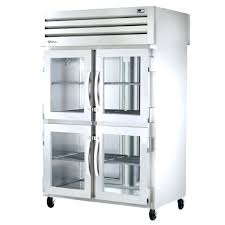 the kitchen collection store locator single door glass front refrigerator s kitchen collection store