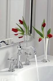 Faucets Pewter The Somerville Bath by 23 Best Faucets Images On Pinterest Handle Bathroom Designs And