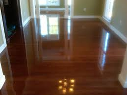 mahogany flooring google search mahogany wall color