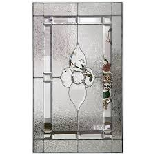 stained glass entry door front doors chic glass front door insert glass front door