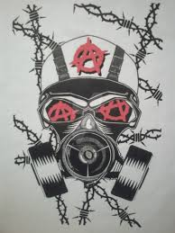 anarchy by twistedfreak666 on deviantart