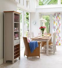 Marks And Spencer Dining Room Furniture 2 Padstow Slat Back Dining Chairs Marks Spencer Kitchen