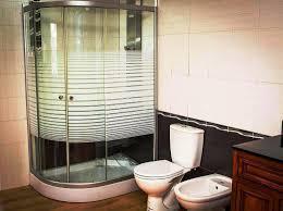 simple toilet kitchen ideas