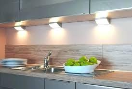 luminaire cuisine leroy merlin spot en applique pour cuisine applique pour cuisine applique