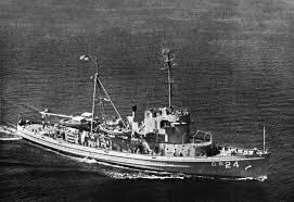 USS Serrano (ATF-112)