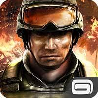 modern combat 3 apk free modern combat 3 fallen nation 1 1 4g apk mod data android