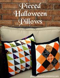 halloween archives pink polka dot creations