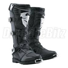 womens motocross boots canada 56 best moto boots images on moto boots thor