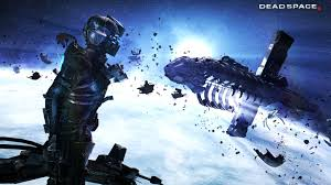 dead space wallpapers full hd dead space wallpapers archives 31