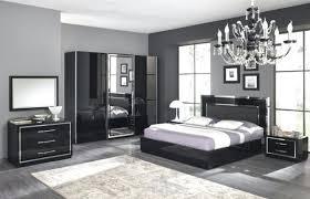 chambre a coucher gris et chambre noir et gris 20 idaces de mobilier contemporain pour