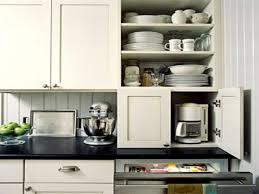 cabinet for kitchen appliances opulent design appliance cabinet kitchen cabinets for appliances