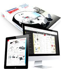 fournitures bureau en ligne en ligne gratuit 13 avec fournitures de bureau denis et