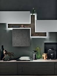 Soggiorni Ad Angolo Moderni by Composizione A070 Gruppo Tomasella