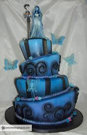 corpse wedding frostings by judy wedding cakes corpse wedding cake