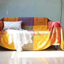 chenille throws for sofas chenille throws for sofas nrhcares com