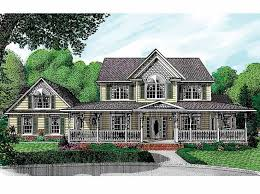 149 best house plans images on pinterest architecture cottage