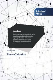 salas and hille s calculus one variable 賣 微積分 calculus one