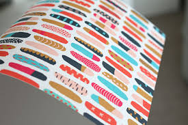 custom wrapping paper custom wrapping paper and packaging paper sydney melbourne