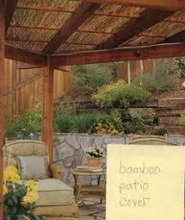 Tropical Patio Design Tropical Patio Design Ideas Surrounded By Beautiful Park Covered